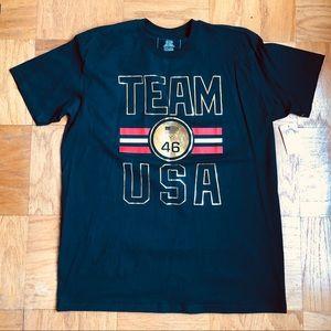 Other - Men's Team USA tee